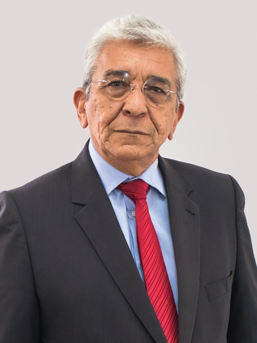 Jairo de Oliveira Souza