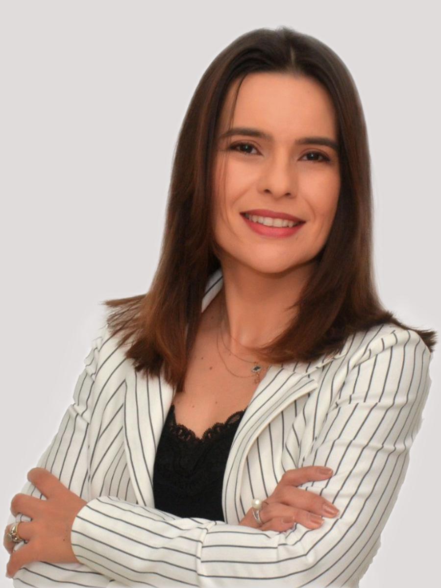 Carla Felinto Nogueira