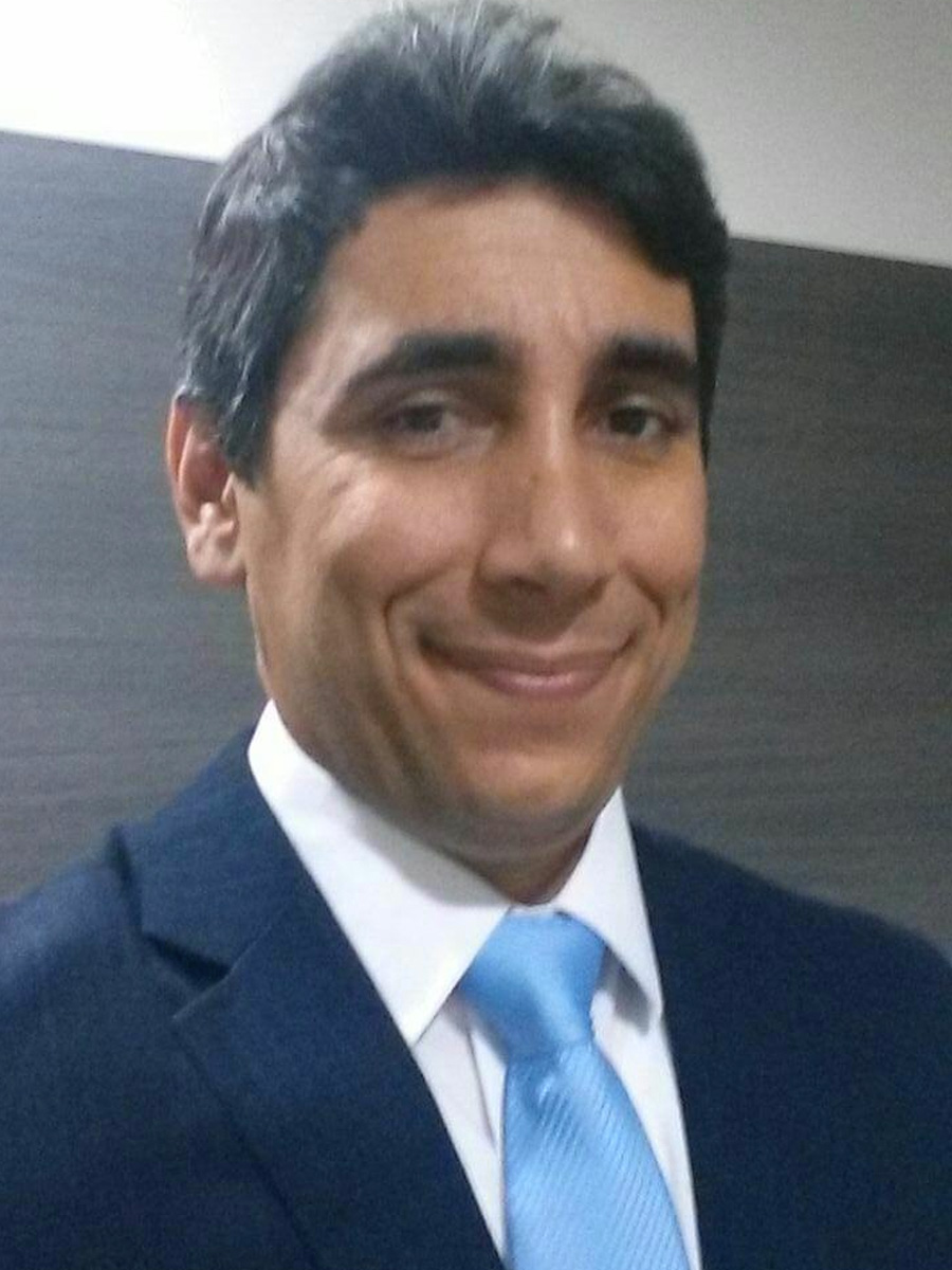 Altamar Cardoso da Silva