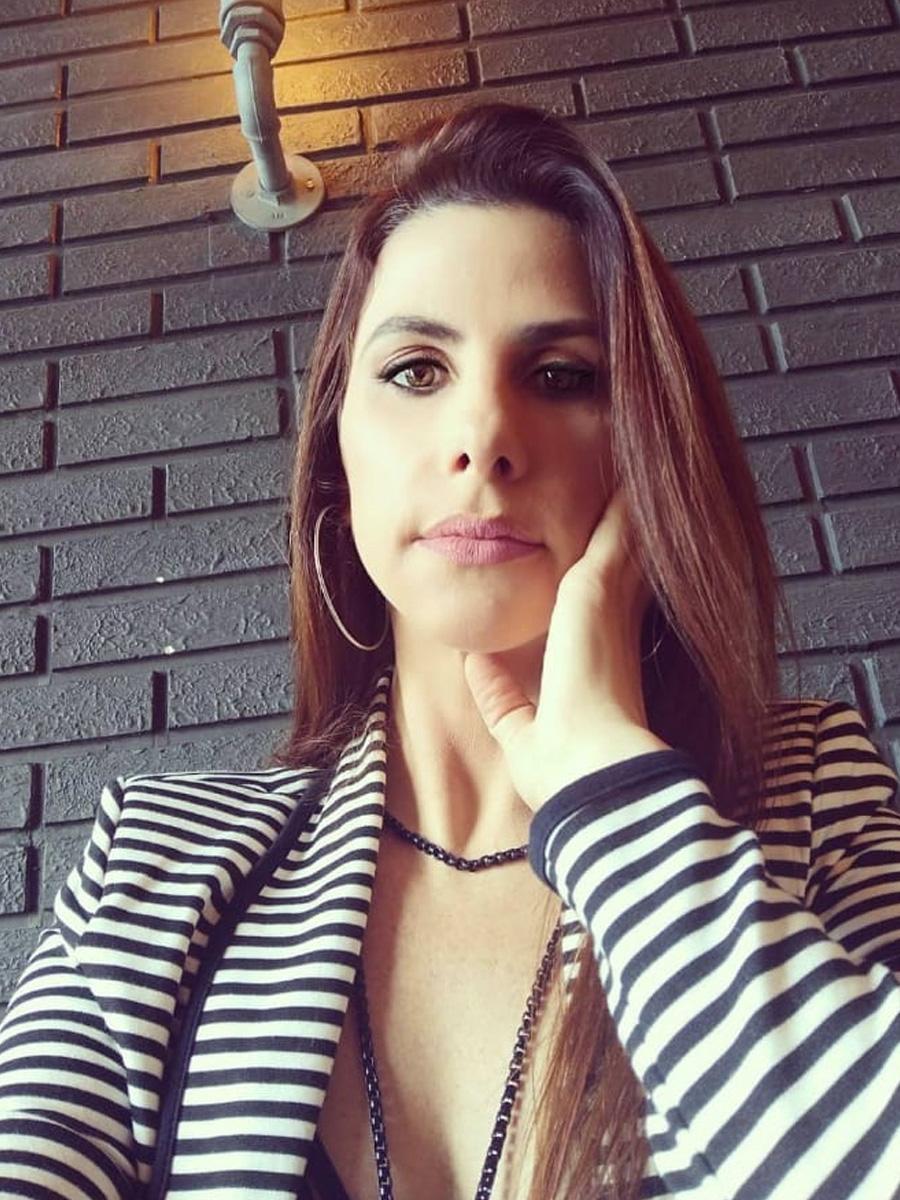 Edja Andreinna Cavalcante Pereira